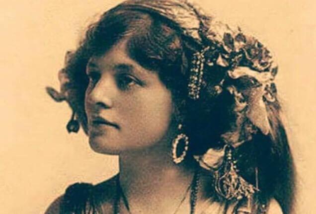 """Viti 1911, kur për bukurinë e vashës shqiptare shkruhej në """"New York Times"""""""