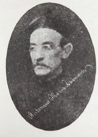 Atë Anton Xanoni