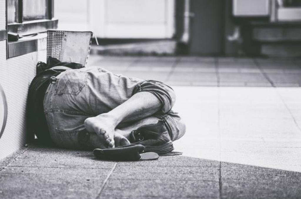 Billedresultat for Çfarë thotë raporti i BB për varfërinë e skajshme në Shqipëri